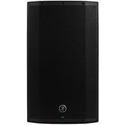 Mackie Thump 15A - NEW Version 15  Active PA Speaker 1300W Disco Live DJ Band • 266£