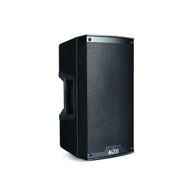 Alto TS310 Active Powered 10  1000W RMS DJ Disco Band Stage PA Speaker • 216£
