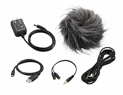 NEW ZOOM APH-4n Pro Accessories For H4n / H4nPro From JAPAN • 54.60£