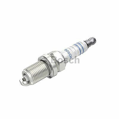 Bosch Spark Plug 0242229659 - BRAND NEW - GENUINE - 5 YEAR WARRANTY • 5.28£