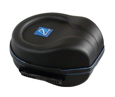 Carrying Case For Sennheiser HD800 HD800S HD820 AKG K701 K702 Q701 Q702 K712 • 25.95£