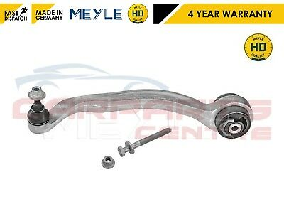 FOR AUDI SKODA VW FRONT LOWER LEFT SUSPENSION ARM BALL JOINT 20mm MEYLE HD • 49.95£