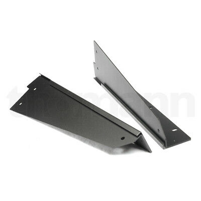 Dynacord Rackmount Kit For Dynacord CMS600-3 Powered Mixer • 45£