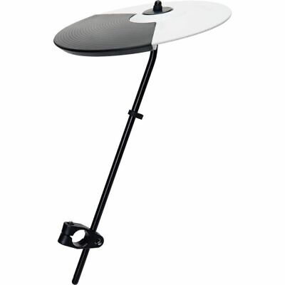 Roland OP-TD1C Optional Cymbal Set For TD1 Electronic Drum Kits From Japan • 124.67£