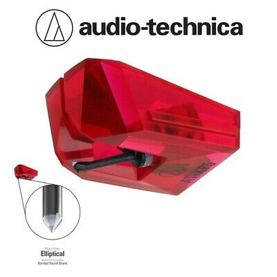 Audio-Technica ATN-XP5 DJ Turntable Replacement Stylus Needle For AT-XP5 • 57£