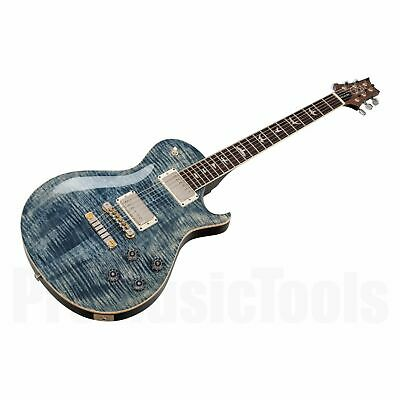 PRS USA McCarty Singlecut SC 594 FW - Faded Whale Blue * NEW * Paul Reed Smith • 3,267.06£