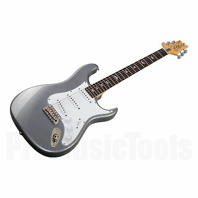 PRS USA Silver Sky John Mayer Signature - Tungsten * NEW * Paul Reed Smith Jm • 2,313.98£