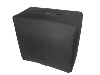 Laney Cub 12R 1x12 Combo Amp Cover, Water Resistant, Black By Tuki (lane028p) • 54.71£