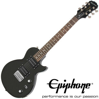Epiphone Les Paul Express Eb Electric Guitar New From Japan Free Shipping • 265.57£