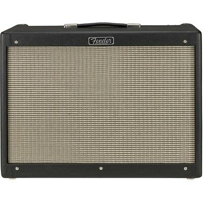 Fender Hot Rod Deluxe IV • 909£