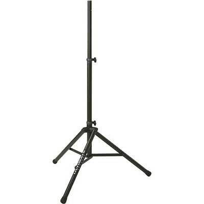 Ultimate Support TS-80S Speaker Stand Silver UPC 784887139038 • 50.81£