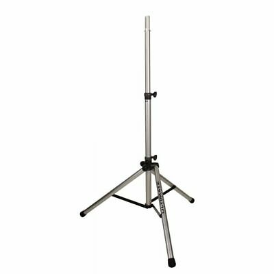 Ultimate Support TS-80S Speaker Stand Silver UPC 784887139038 • 48.78£