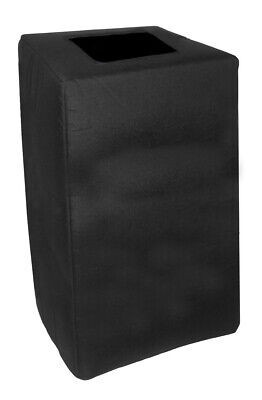 Hartke Hydrive HD210 2x10 Bass Cabinet  - Handle Side Up Cover, Black (hart085p) • 58.19£