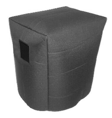 TC Electronic RS410 4x10 Bass Cabinet Cover - Heavy Duty , Black(tcel019p) • 76.96£