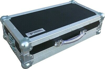 Kemper Profiler Stage Guitar Pedal Swan Flight Case (Hex) • 131.38£