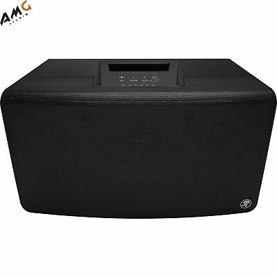 Mackie FreePlay LIVE Personal PA With Bluetooth • 354.63£