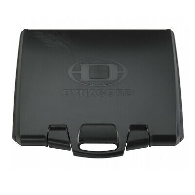 Dynacord LID-1000 Cover For CMS-1000-3 / PM1000 • 149£