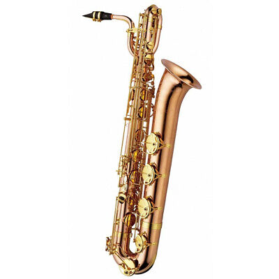 Yanagisawa B-WO20 Baritone Saxophone | Bronze | Made In Japan | Brand New • 7,404.12£