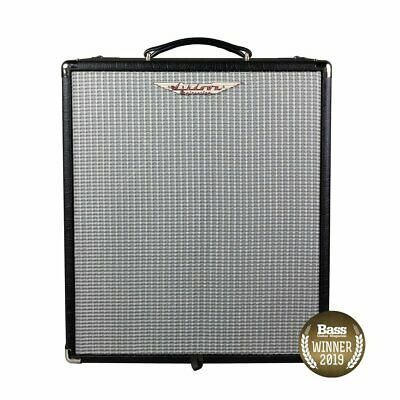 Ashdown Studio 15 Bass Combo Amplifier • 499£