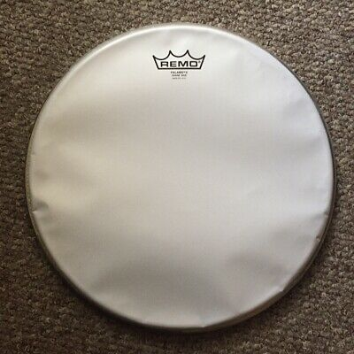 Remo Falams® II - Marching Drum Head (13