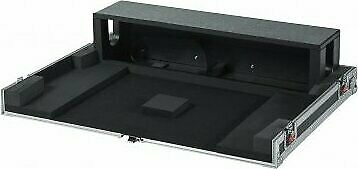 Road Case For Behringer X-32 With Doghouse • 497.82£