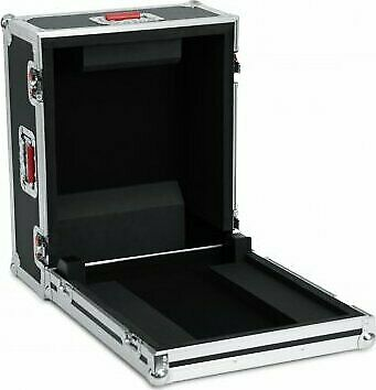 G-Tour Custom Flight Case - Allen And Heath SQ-5 • 246.61£