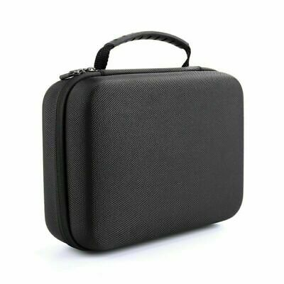 For ZOOM H1 H2n H4n H5 H6 F8 Q8 Handy Music Recorder Carry Storage Case Hard Bag • 16.13£