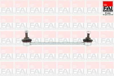 FAI Rear Stabiliser Link Rod Bar SS060  - BRAND NEW - GENUINE - 5 YEAR WARRANTY • 16.57£