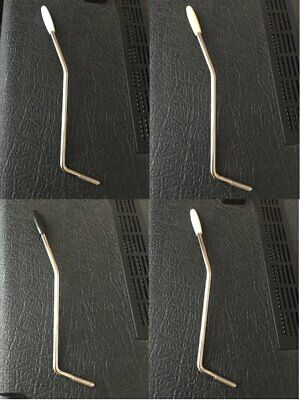 Fender Mexican Standard Stratocaster 5mm (4.7mm) Tremolo Arm Bar Choice of Tip