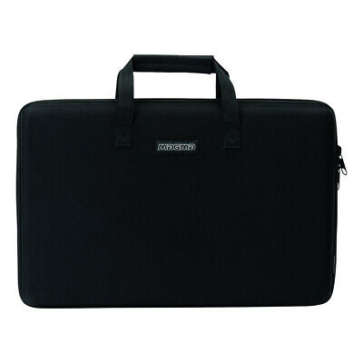 Magma Carry Case for Pioneer DDJ-400/SB3/RB CTRL Case with Strap DJ