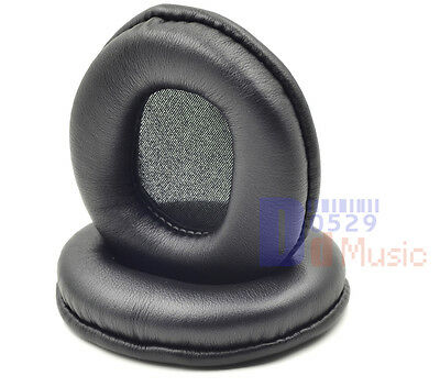 Cushioned Ear Pads Earpads Covers For SONY MDR 7506 V6 CD900ST Headset Headphone • 9.50£