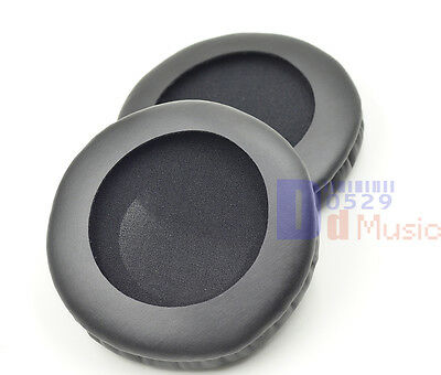 New Ear Pads Earpads Earmuff Replacement  For Pioneer HDJ1000 HDJ2000 Headphone • 9£