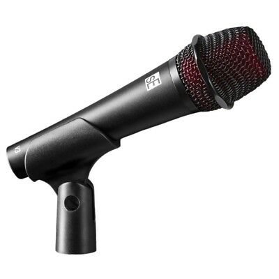 Se Electronics V3 Microphone Dynamic For Voice • 74.70£