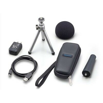 Zoom APH-1n - Kit Accessories For Zoom H1n • 33.60£