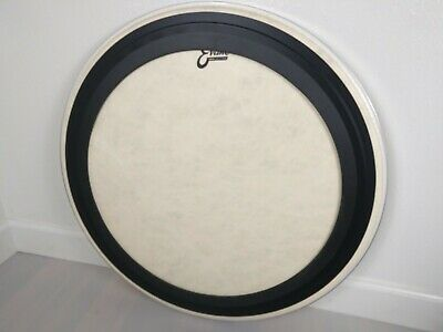 Evans EMAD Calftone Bass Drumhead - 26  • 37.70£