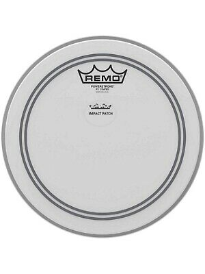 REMO Powerstroke 3 COATED 18