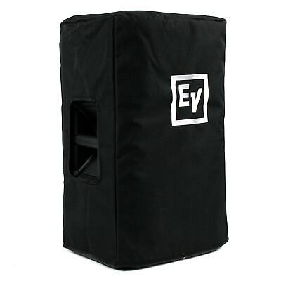 Genuine Electro-Voice Padded Cover For EV ZLX-12P Or ZLX-12 Speaker ZLX12P  • 25£
