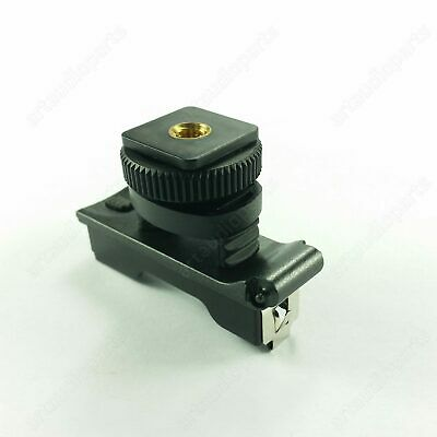 529796 Battery Cover With Shock Mount For Sennheiser Microphone MKE400 • 36.52£