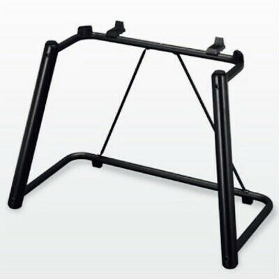 Yamaha Genos L7B Deluxe Keyboard Stand • 219£