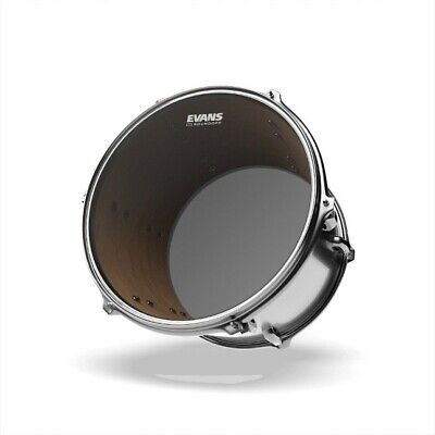 Evans Soundoff Mesh Drum Head, 12  Tt12so1 • 15.69£