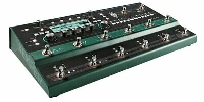 Kemper Profiling Amplifier Auth Profiler Stage Floor Type #001 • 2,112.10£