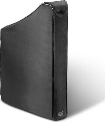 LD Systems MAUI P900 SUB PC Padded Slip Cover for MAUI P900 Subwoofer
