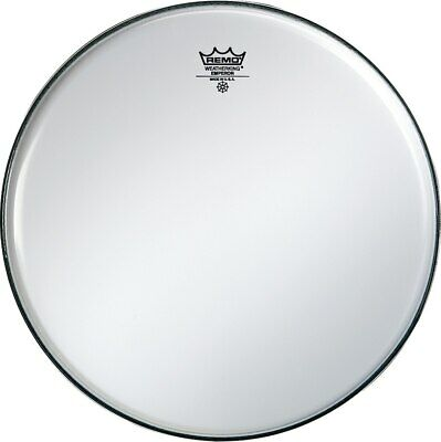 Emperor® Smooth White™ Drumhead, 16  • 29.69£