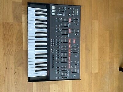 Behringer Arp Odyssey Perfect Condition • 290£