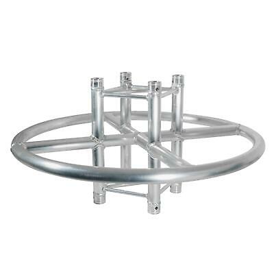 Global Truss F34 PL Tower Ring