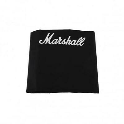 Marshall COVR-00025 Amp Cover for AS50D / AS50R / AS80R Acoustic Combo Amp