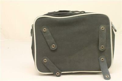 Tom and Will Accessory Case