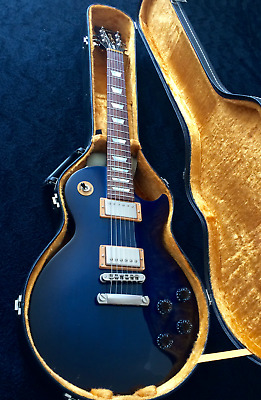 2015 Gibson Les Paul Studio electric guitar for sale