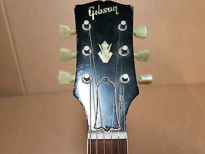 1968 GIBSON SG STANDARD - made in USA