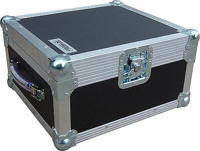 Roland SPD-SX Sampling Pad Swan Flight Case (Hex) • 127.57£